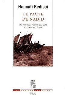 Histoire du Wahhabisme (les anti-doctrinaux)